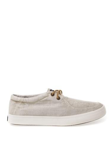 Sperry Top-Sider Ayakkabı Bej